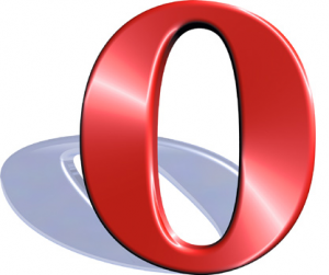 opera_browser_logo
