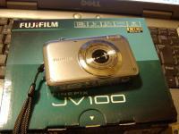 FINEPIX JV100